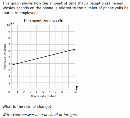 Rate Of Change Worksheet Awesome Ixl Constant Rate Of Change 8th Grade Math Practice