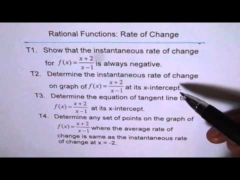 Rate Of Change Worksheet Best Of Rate Of Change Rational Function Worksheet T1 to T4