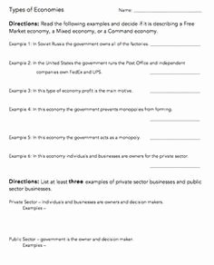 Ratifying the Constitution Worksheet Answers Fresh Citizenship and the Constitution Worksheet Answers