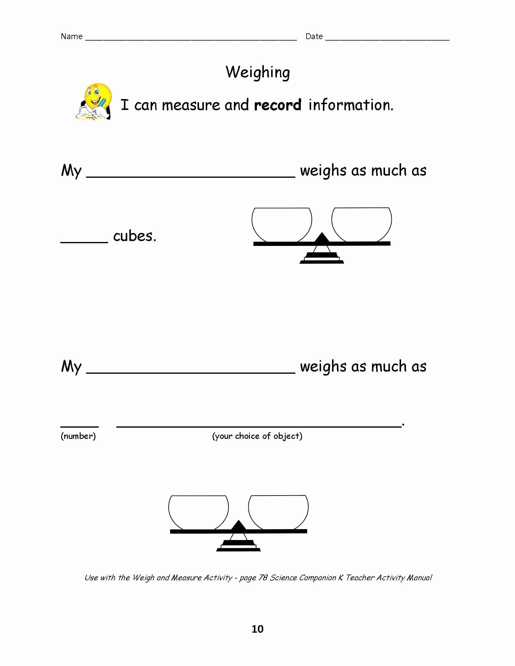 Ratifying the Constitution Worksheet Answers Fresh Constitution Notes Worksheet Answers