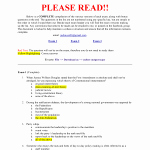 Ratifying the Constitution Worksheet Answers Fresh the Birth Constitution Worksheet Answer Key Math