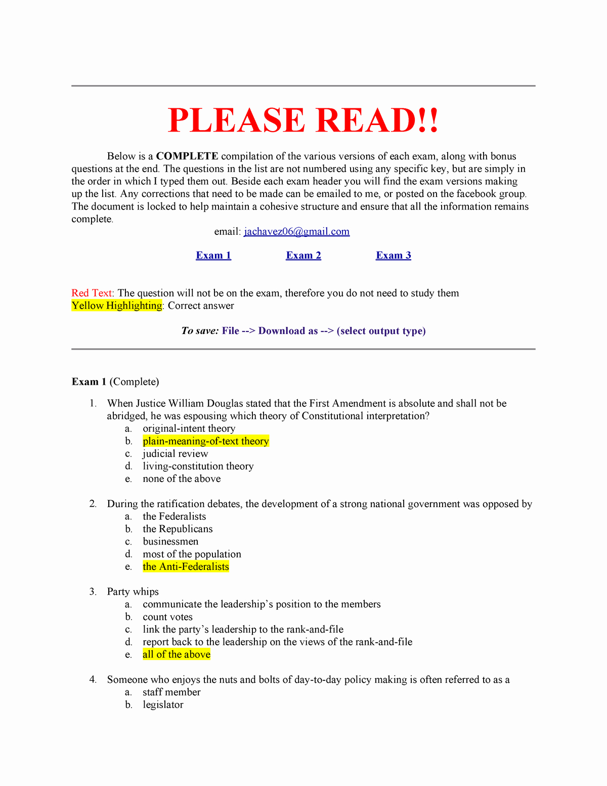Ratifying the Constitution Worksheet Answers Lovely the Birth Constitution Worksheet Answer Key Math