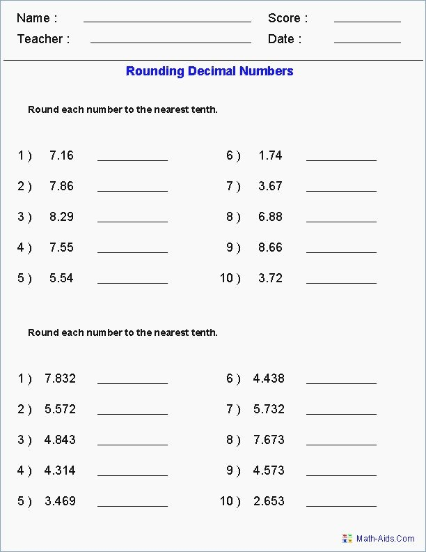 Rational and Irrational Numbers Worksheet Elegant Rational and Irrational Numbers Independent Practice