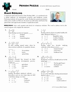 Rational Equations Word Problems Worksheet Unique Ccm2 Advanced Functions On Pinterest