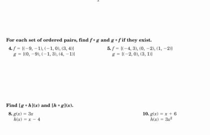 Rational Exponents and Radicals Worksheet Fresh 24 Best Radicals and Rational Exponents Worksheet