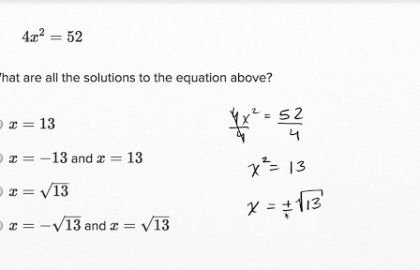 Rational Exponents and Radicals Worksheet Luxury 24 Best Radicals and Rational Exponents Worksheet