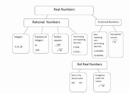 Rational Vs Irrational Numbers Worksheet Elegant Rational Irrational Numbers Worksheet 8th Grade Rational