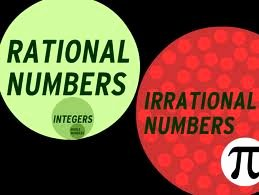 Rational Vs Irrational Numbers Worksheet Inspirational Grade 7 and Grade 8 with Worksheets Videos Games