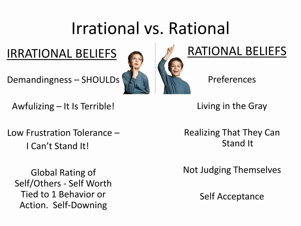 Rational Vs Irrational Numbers Worksheet New Ppt Goals for today's Talk Powerpoint Presentation Id