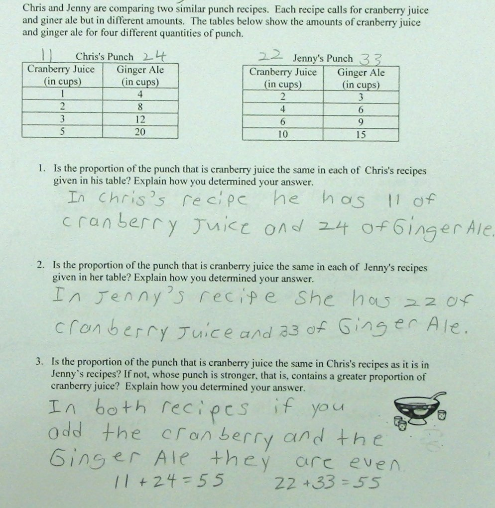Ratios and Rates Worksheet Luxury Worksheet Equivalent Ratio Worksheet Worksheet Fun