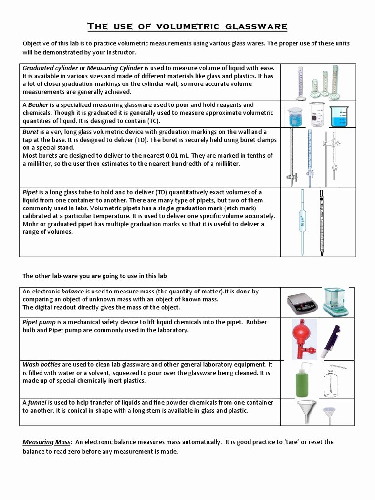 Reading A Graduated Cylinder Worksheet Beautiful Graduated Cylinder Measuring Liquid Volume Worksheet