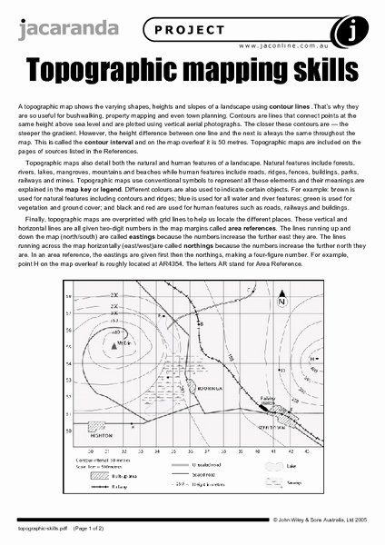 Reading A Map Worksheet Best Of Weather Worksheet New 541 Reading Weather Maps Worksheet