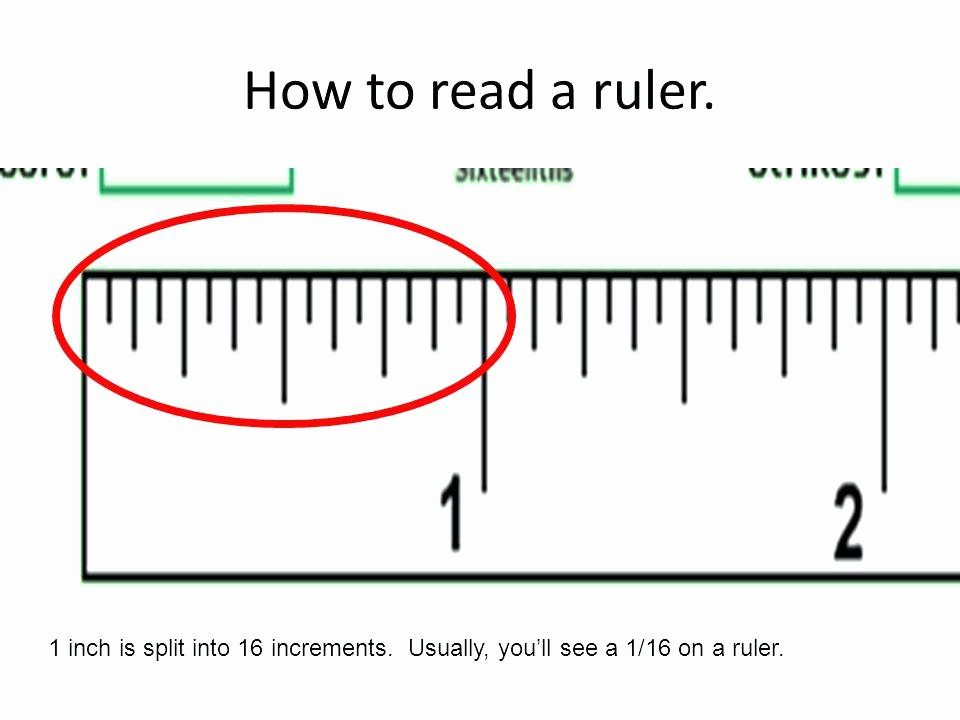 Reading A Metric Ruler Worksheet Awesome Reading A Metric Ruler Worksheet the Best Worksheets Image