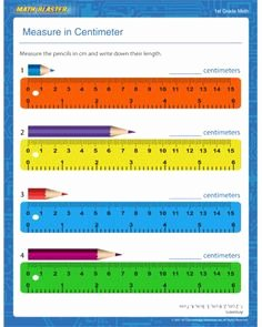 Reading A Metric Ruler Worksheet Lovely Reading Measuring A Tape Measure Worksheets