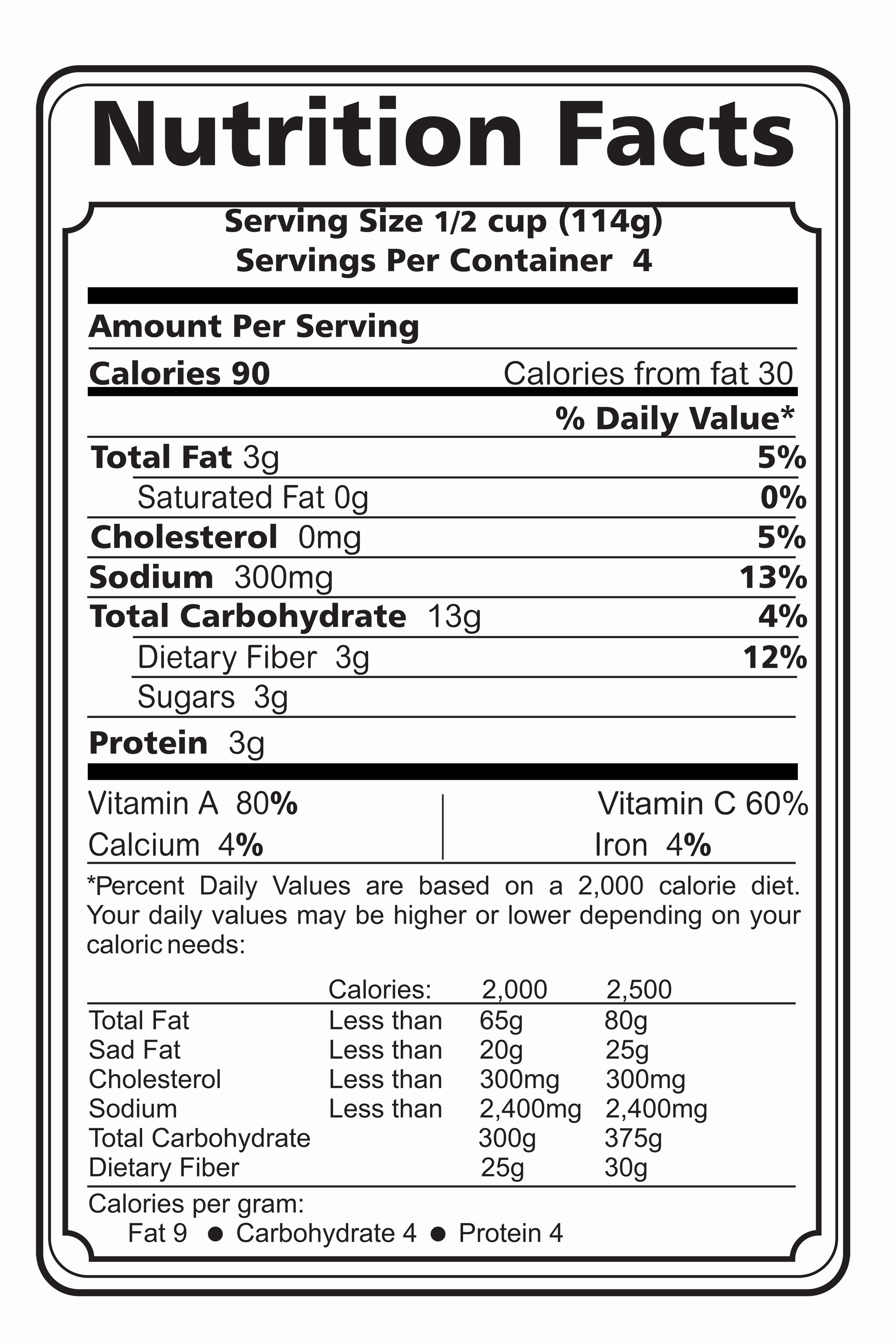 Reading Food Label Worksheet Lovely Nutrition Tips