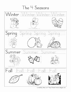 Reasons for Seasons Worksheet Best Of Reasons for Seasons Worksheet