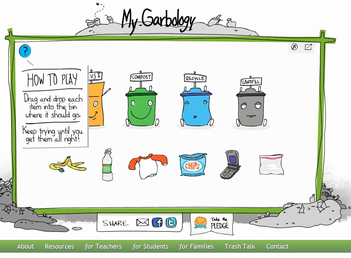 Reduce Reuse Recycle Worksheet Awesome Reduce Reuse Recycle Worksheets