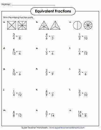 Reducing Fractions Worksheet Pdf Elegant Worksheet Simplifying Fractions Breadandhearth