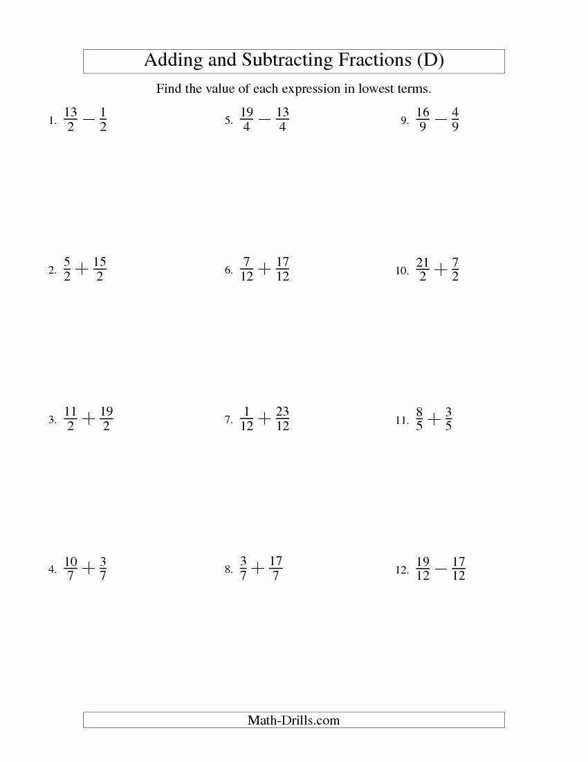Reducing Fractions Worksheet Pdf Unique Worksheet Simplifying Fractions Worksheet Pdf Grass