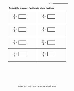 Repeating Decimals to Fractions Worksheet Beautiful Teacher Worksheets Worksheet Mogenk Paper Works