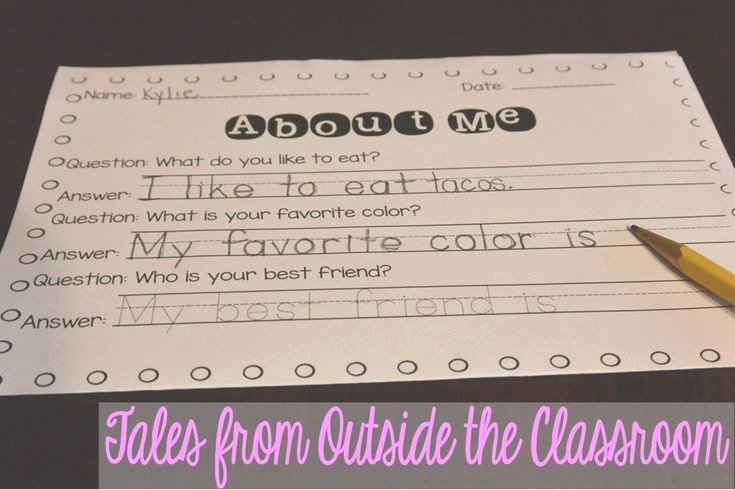 Restating the Question Worksheet Inspirational Ideas to Help Kids Restate the Question In the Answer