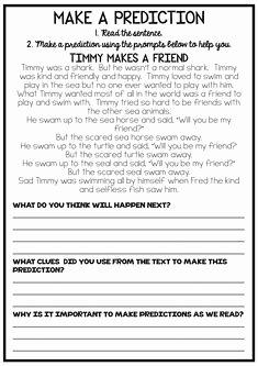 Restating the Question Worksheet Inspirational Restating Questions Printables