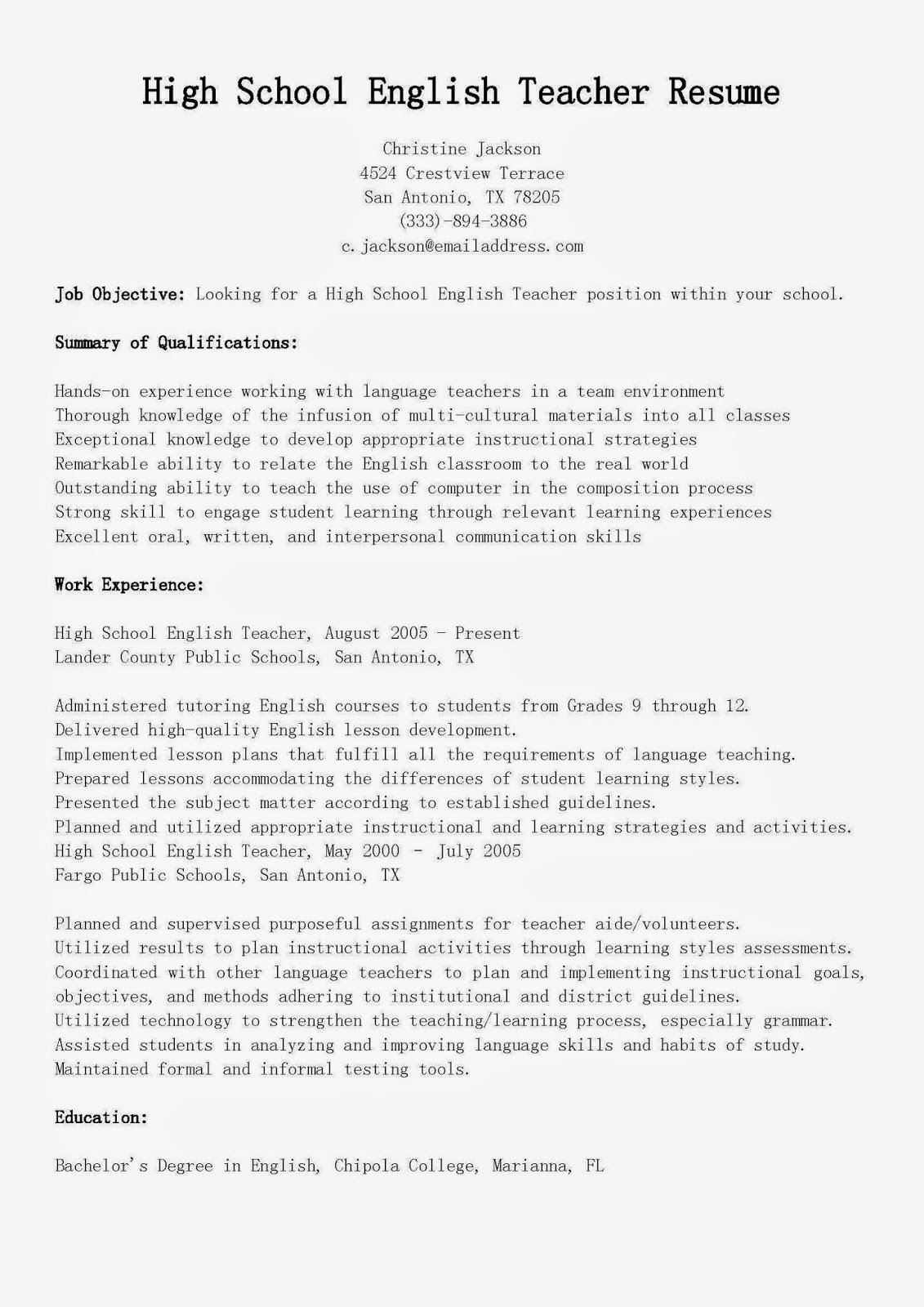 Resume Worksheet for Adults Awesome Ministry Of Education and Training Helping with Homework