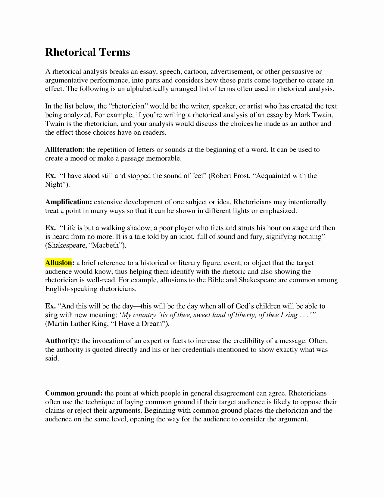 Rhetorical Analysis Outline Worksheet Awesome 13 Best Of Research Paper Process Worksheets How