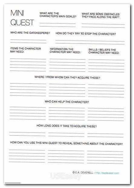 Rhetorical Analysis Outline Worksheet Elegant Essay Wrightessay Rhetorical Analysis Essay Example