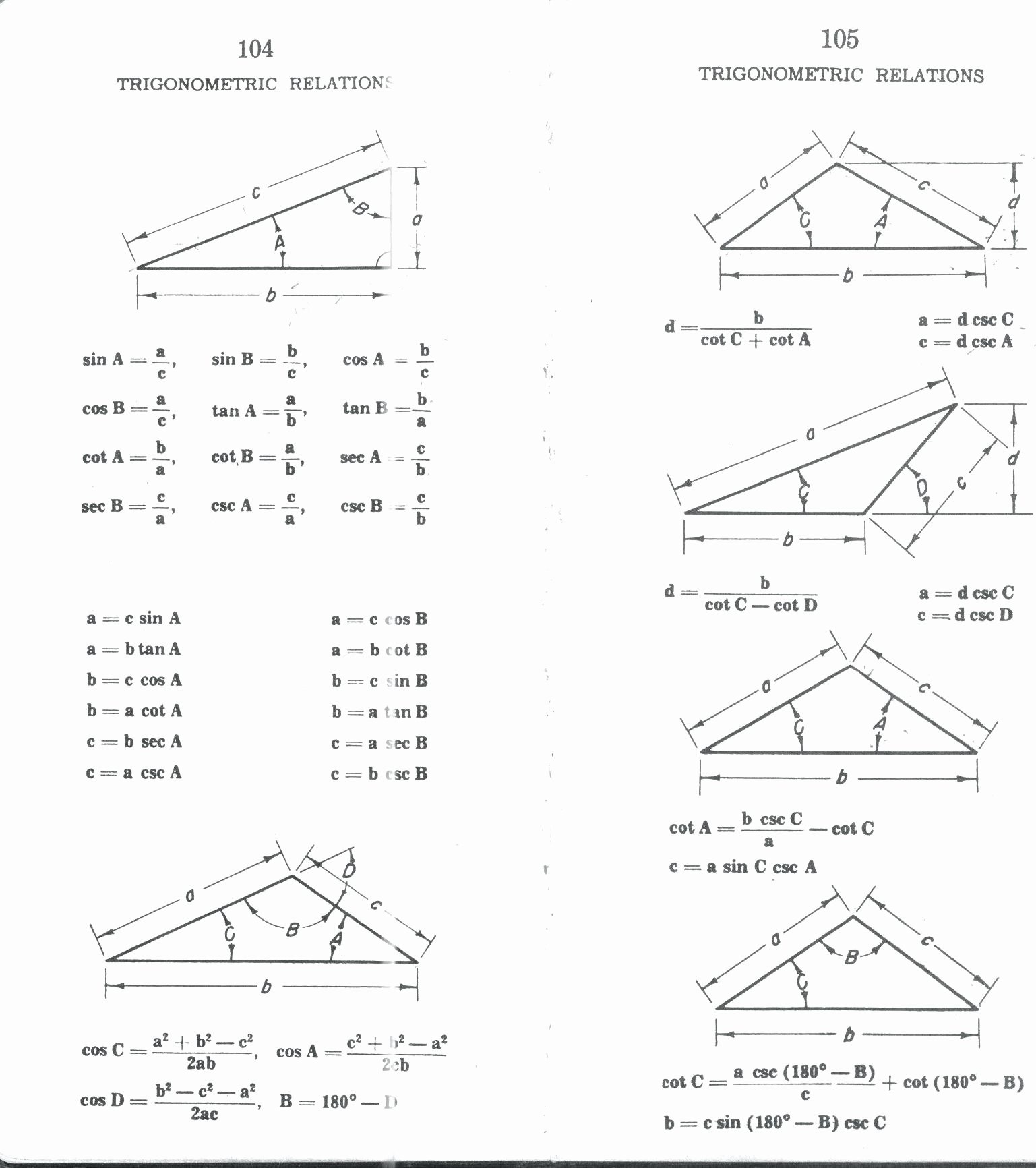 Right Triangle Word Problems Worksheet Awesome Trig Word Problems Worksheet Funresearcher