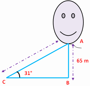 Right Triangle Word Problems Worksheet Unique Trigonometry Word Problems Worksheet with Answers