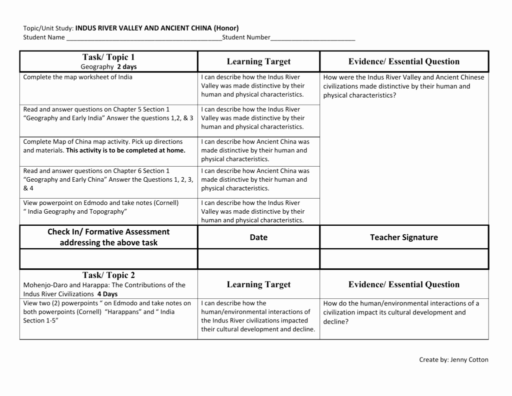 River Valley Civilizations Worksheet Answers New River Valley Civilizations Worksheet Answer Key