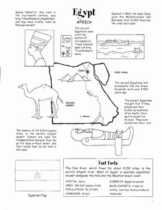 River Valley Civilizations Worksheet Lovely Early Civilizations Worksheet