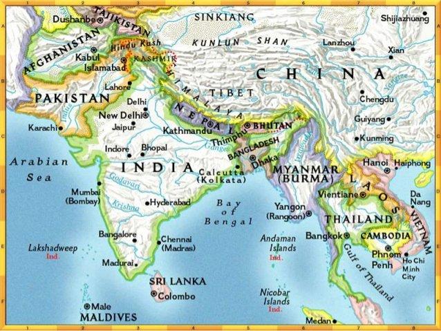 River Valley Civilizations Worksheet Unique Wh Chapter 2 Early River Valley Civilizations 3500 B C