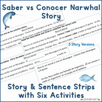 Saber Vs Conocer Worksheet Beautiful Saber Vs Conocer Worksheet Saber Vs Conocer Worksheet