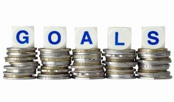 Saving and Investing Worksheet Beautiful Create Multiple Savings Goals