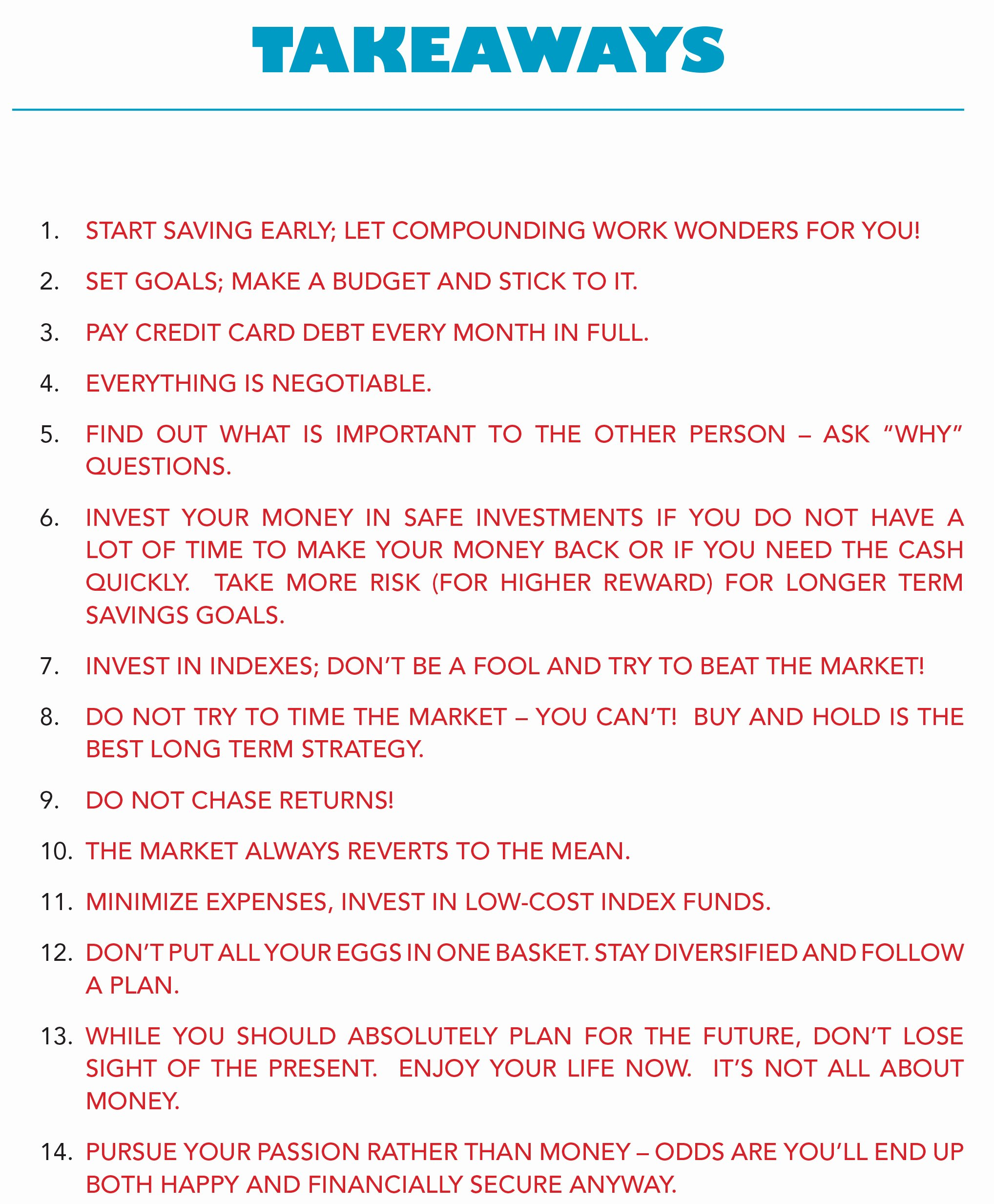 Saving and Investing Worksheet Luxury What All Kids Should Know