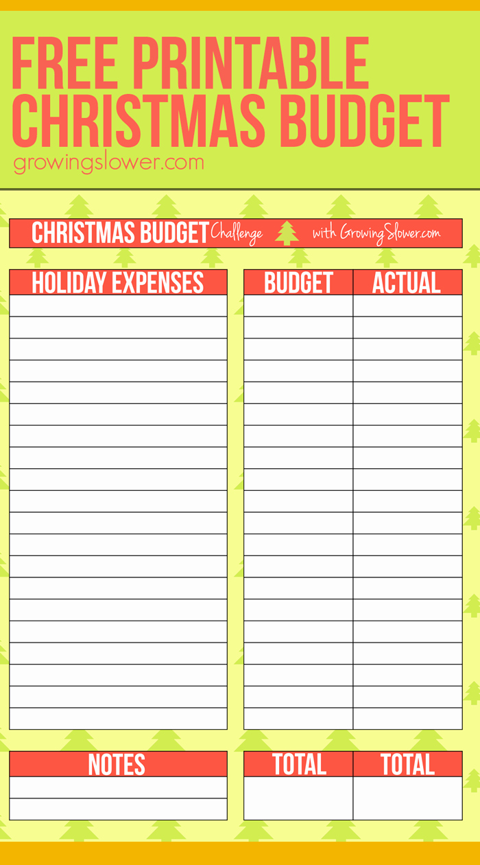 Saving and Investing Worksheet Unique Christmas Bud Worksheet Free Printable and How to Use
