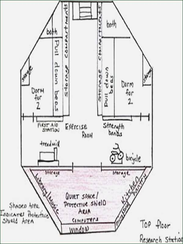 scale drawing worksheet 7th grade