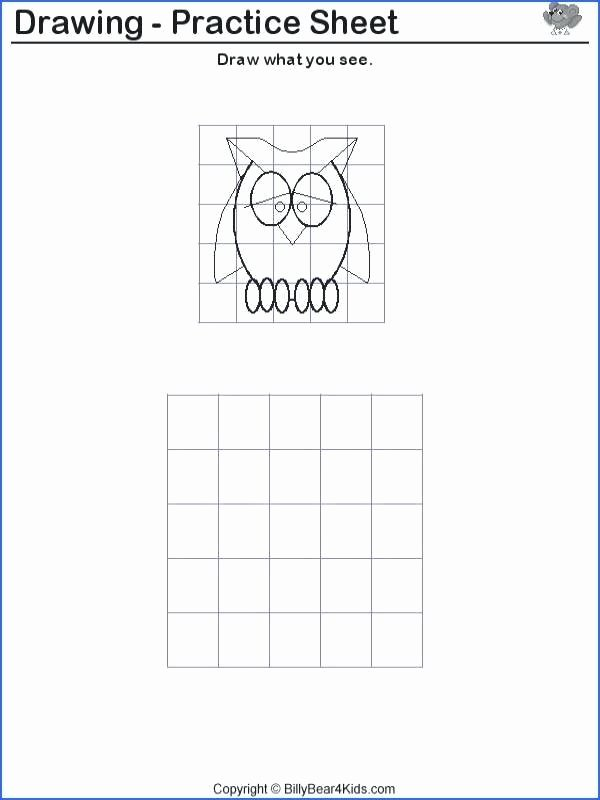 Scale Drawings Worksheet 7th Grade Best Of Scale Drawing Worksheets Google Search Worksheet 7th Grade
