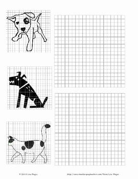Scale Drawings Worksheet 7th Grade Elegant Scale Drawing Examples Practice Worksheet Fun Project