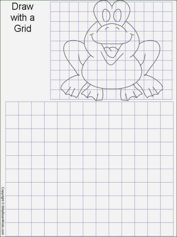 Scale Drawings Worksheet 7th Grade Fresh Scale Drawing Worksheet 7th Grade