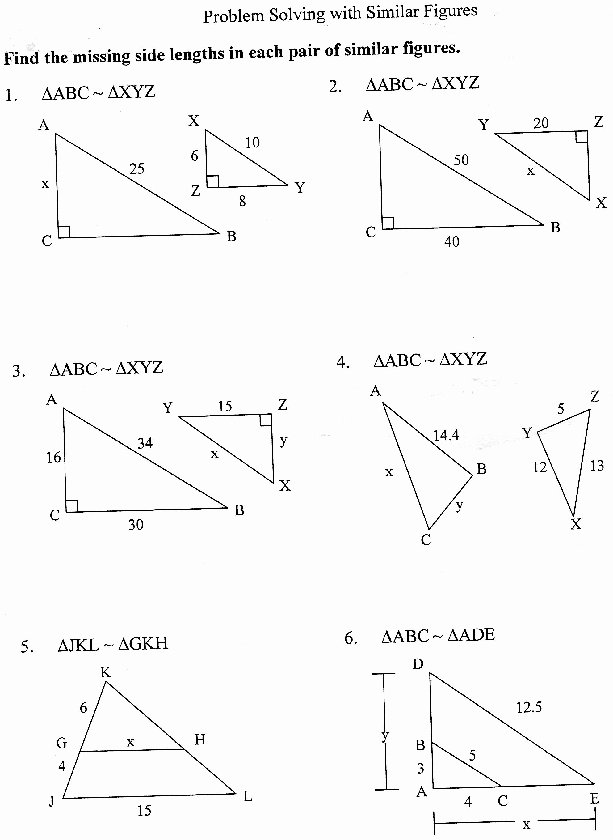 Scale Drawings Worksheet 7th Grade Luxury 7th Grade Math Quotes Quotesgram