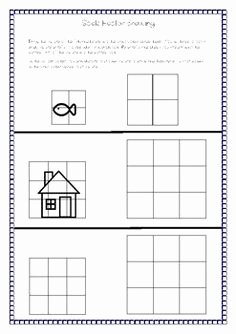 Scale Factor Worksheet 7th Grade Awesome area and Perimeter Table form