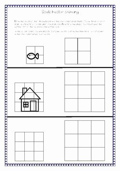 Scale Factor Worksheet 7th Grade Awesome Scale Factor Drawing with Teacher Notes
