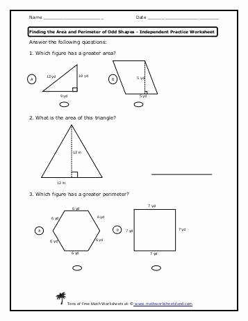 Scale Factor Worksheet with Answers Inspirational Dilations Worksheet