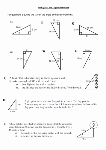Scale Factor Worksheet with Answers New area and Volume Scale Factor by Dannytheref Teaching