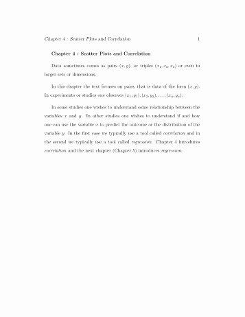 Scatter Plot Correlation Worksheet Awesome 9 9 Scatter Plot Worksheet
