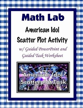 Scatter Plot Worksheet 8th Grade Awesome Best 25 Scatter Plot Worksheet Ideas On Pinterest