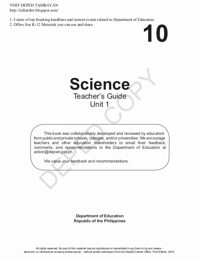 Science 8 Density Calculations Worksheet Lovely Unit Cell Calculations Worksheet Review Youtube Science 8